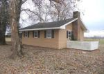 Foreclosed Home in Bowling Green 42101 5655 BARREN RIVER RD - Property ID: 3470930