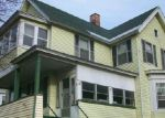Foreclosed Home in Pittsfield 1201 36 DEWEY AVE - Property ID: 3471099