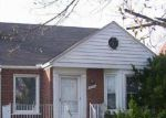 Foreclosed Home in Detroit 48228 8341 BINGHAM ST - Property ID: 3471112