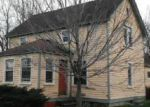 Foreclosed Home in Clarkston 48346 6415 WALDON RD - Property ID: 3471220