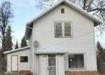 Foreclosed Home in Deer Park 99006 211 E 4TH ST - Property ID: 3471794