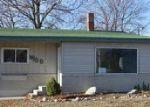 Foreclosed Home in Greenacres 99016 1003 N GREENACRES RD - Property ID: 3471837