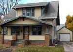 Foreclosed Home in Two Rivers 54241 2600 WEST ST - Property ID: 3471933