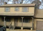 Foreclosed Home in Chester 23836 1602 S ESTHER CT - Property ID: 3472294