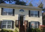 Foreclosed Home in Richmond 23234 2716 BELT BLVD - Property ID: 3472300
