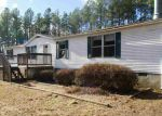 Foreclosed Home in Palmyra 22963 143 N FORK LN - Property ID: 3472333