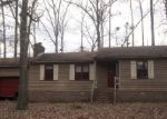 Foreclosed Home in Chester 23836 1704 FLORENCE AVE - Property ID: 3472348
