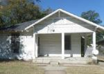 Foreclosed Home in Dallas 75223 5107 GARLAND AVE - Property ID: 3472593