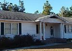 Foreclosed Home in Marion 29571 527 PEACHTREE RD - Property ID: 3472902