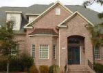 Foreclosed Home in Pawleys Island 29585 640 PRESERVATION CIR - Property ID: 3472949