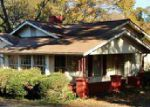 Foreclosed Home in Spartanburg 29303 7228 BURNETT ST - Property ID: 3472954