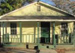 Foreclosed Home in Marion 29571 135 MARSHALL ST - Property ID: 3472961