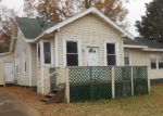 Foreclosed Home in Newberry 29108 1204 THIRD ST - Property ID: 3472980