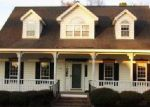 Foreclosed Home in Georgetown 29440 493 BRANCH DR - Property ID: 3473041
