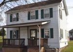 Foreclosed Home in Gettysburg 17325 4 E HANOVER ST - Property ID: 3473096