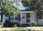 Foreclosed Home in Chickasha 73018 1501 S 12TH ST - Property ID: 3473345