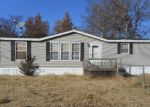 Foreclosed Home in Shady Point 74956 22728 WHEELUS ST - Property ID: 3473368