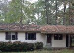 Foreclosed Home in Brookhaven 39601 114 JENNIFER ST - Property ID: 3473899