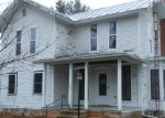 Foreclosed Home in Reading 49274 108 EAST - Property ID: 3474147