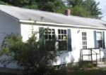 Foreclosed Home in Fryeburg 4037 26 OAK ST - Property ID: 3474569