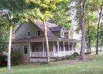 Foreclosed Home in Bowling Green 42103 178 FISHER LN - Property ID: 3474761