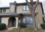 Foreclosed Home in Norcross 30092 6187 BARCELONA DR - Property ID: 3474870
