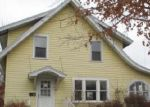 Foreclosed Home in Marion 46952 1510 W 3RD ST - Property ID: 3475285