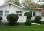 Foreclosed Home in Shorewood 60404 131 TURTLE ST - Property ID: 3475363