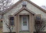 Foreclosed Home in Creston 60113 300 N MAIN ST - Property ID: 3475364