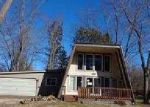 Foreclosed Home in Putnam 61560 29 CATALINA DR - Property ID: 3475430