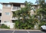 Foreclosed Home in Kahului 96732 74 KUNIHI LN APT 437 - Property ID: 3475573