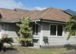 Foreclosed Home in Kahului 96732 134 MOLEHULEHU LOOP - Property ID: 3475592