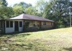 Foreclosed Home in Fulton 38843 4018 HIGHWAY 178 E - Property ID: 3476248