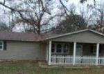 Foreclosed Home in Bourbon 65441 18 OLE DIRT RD - Property ID: 3476278