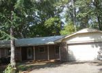 Foreclosed Home in Lawrenceville 30044 1536 PINE CIR - Property ID: 3476387