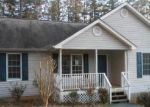 Foreclosed Home in Dahlonega 30533 345 HIGH RIDGE LN - Property ID: 3476449
