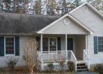 Foreclosed Home in Dahlonega 30533 345 HIGH RIDGE LN - Property ID: 3476449