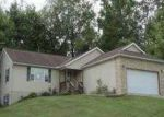 Foreclosed Home in Howard 43028 231 GLENRIDGE CIR - Property ID: 3476670