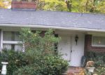 Foreclosed Home in Chillicothe 45601 228 SUNBURY RD - Property ID: 3476727