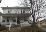 Foreclosed Home in Harrisburg 17111 3413 SHARON ST - Property ID: 3477044