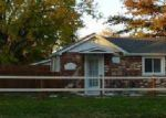 Foreclosed Home in Rolla 65401 1401 HELLER ST - Property ID: 3478870