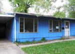 Foreclosed Home in Rolla 65401 9 ELMWOOD DR - Property ID: 3478871