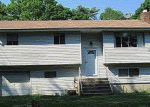 Foreclosed Home in Central Islip 11722 167 WOODLAND AVE - Property ID: 3479101