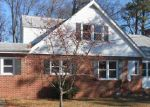 Foreclosed Home in Chester 23836 14413 RIVERMONT RD - Property ID: 3479159