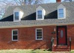 Foreclosed Home in Richmond 23234 3420 KEIGHLY RD - Property ID: 3479164