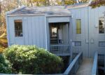 Foreclosed Home in Richmond 23235 10418 IRON MILL RD # 10418 - Property ID: 3479241