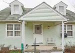 Foreclosed Home in Orrtanna 17353 254 HIGH ST - Property ID: 3480775