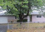 Foreclosed Home in Santa Rosa 95407 351 E ROBLES AVE - Property ID: 3480912