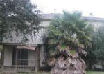 Foreclosed Home in Dickinson 77539 5921 SANTA FE CIR - Property ID: 3481541