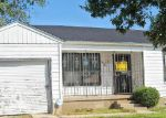 Foreclosed Home in Dallas 75216 2783 CUSTER DR - Property ID: 3485638